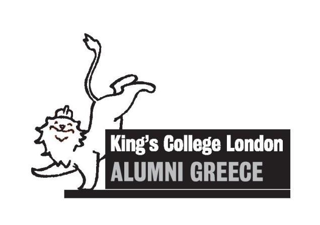 KCLA GR Logo